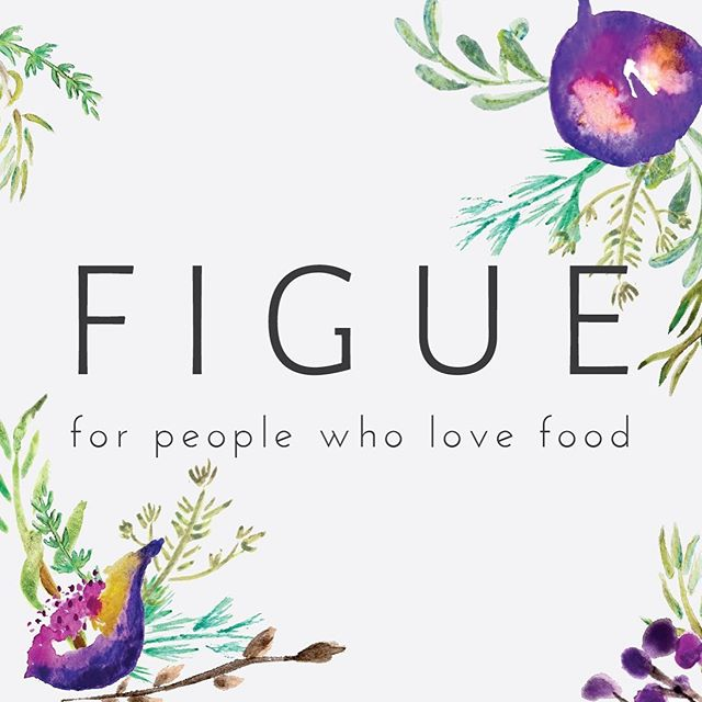 "Mom and I are proud to announce our new venture @figuemn .  Figue (pronounced ""fig"") will be a brick and mortar where we can celebrate our favorite food and drinks. A place for people who love food to gather, shop and learn. We are excited about this opportunity for Gardenaire and are enormously thankful to the Rochester community and all of our friends for your continued support. Please follow along @figuemn for updates on our latest adventure, we cannot wait to share it with you! . . . . . . 🎨: the talented @choochoocachew . . . #rochester_mn #rochestermn #rochesterfood #rochesterfoodies #rochesterfoodie #figue #figuemn #newadventures #foodlover #foodandwine #womeninbusiness"