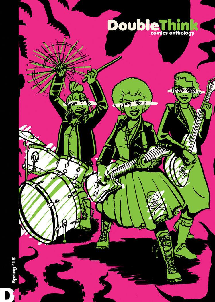 DTspring15-cover-promo-rgb.jpg