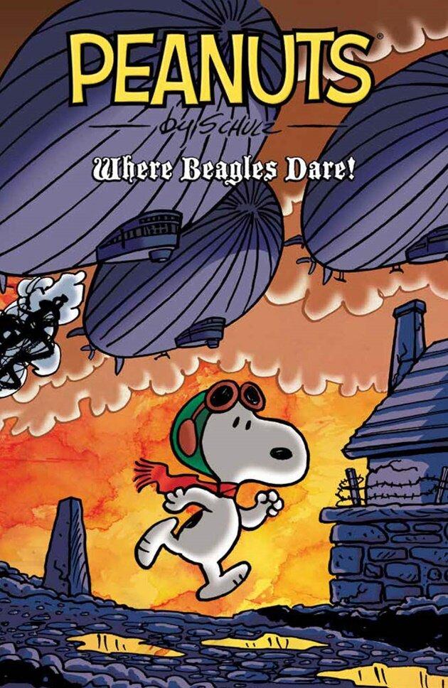 Peanuts_WhereBeaglesDare_TP_Cover.jpg