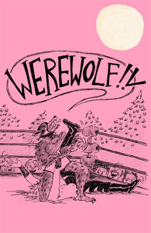 werewolf4_cover.jpg