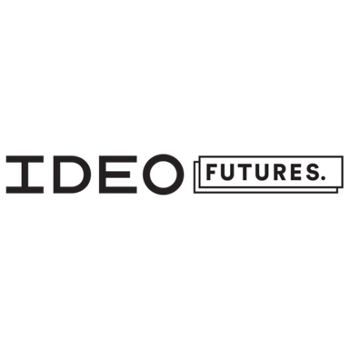 IDEO-Futures-Square.jpg
