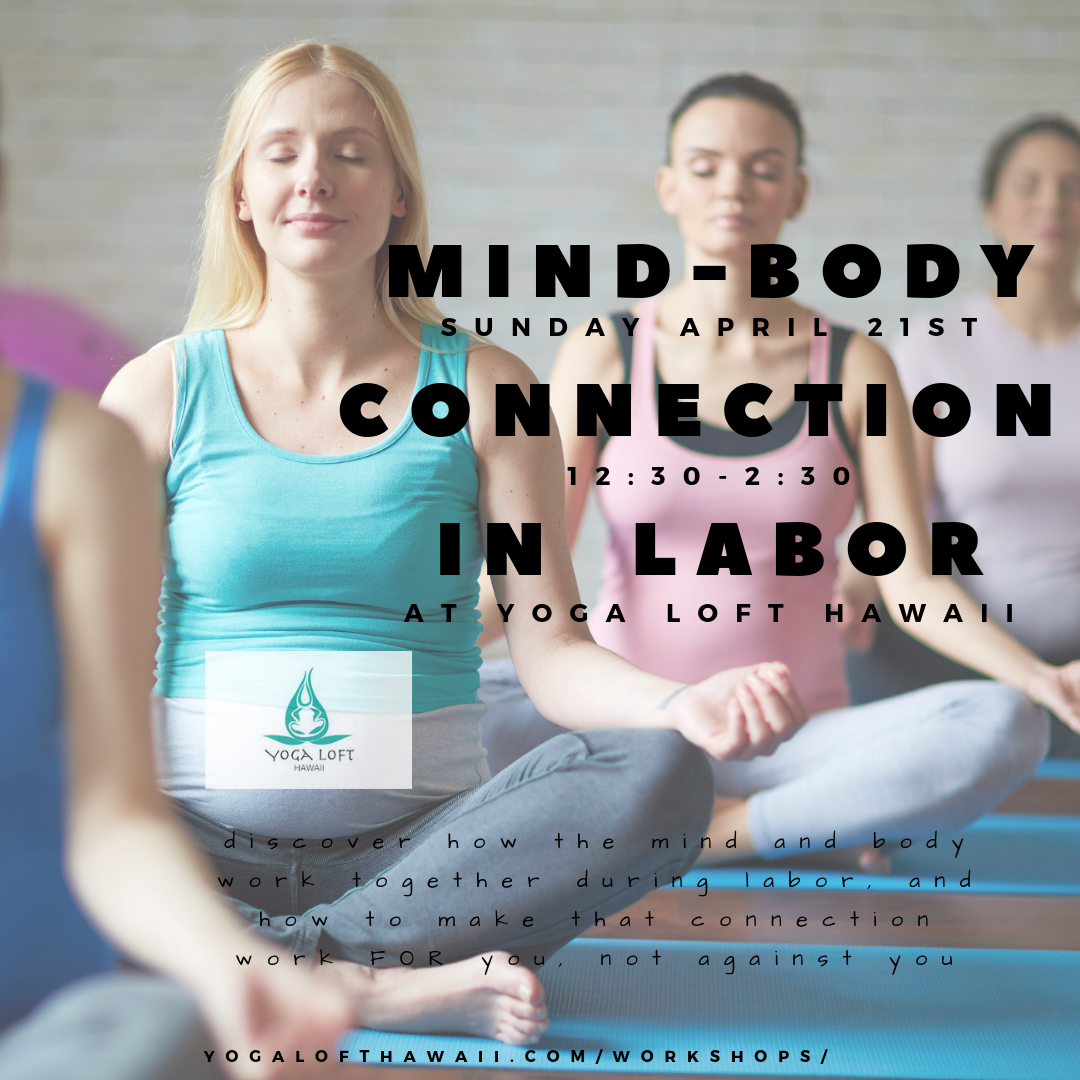 mind-body connection in labor workshop.png
