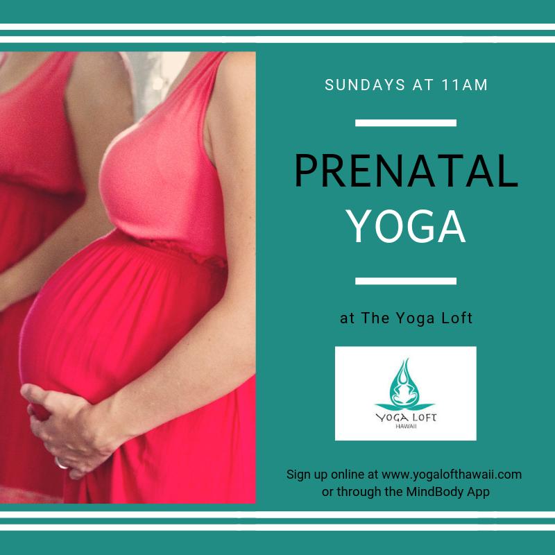 prenatal yoga.png