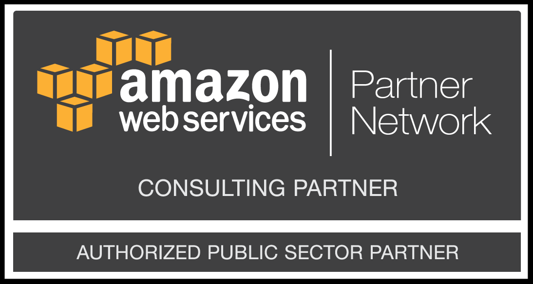 Public_Sector_Consulting-Partner_Dark_Large.png