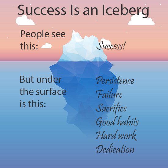 1709Sept_success_with_words2.png