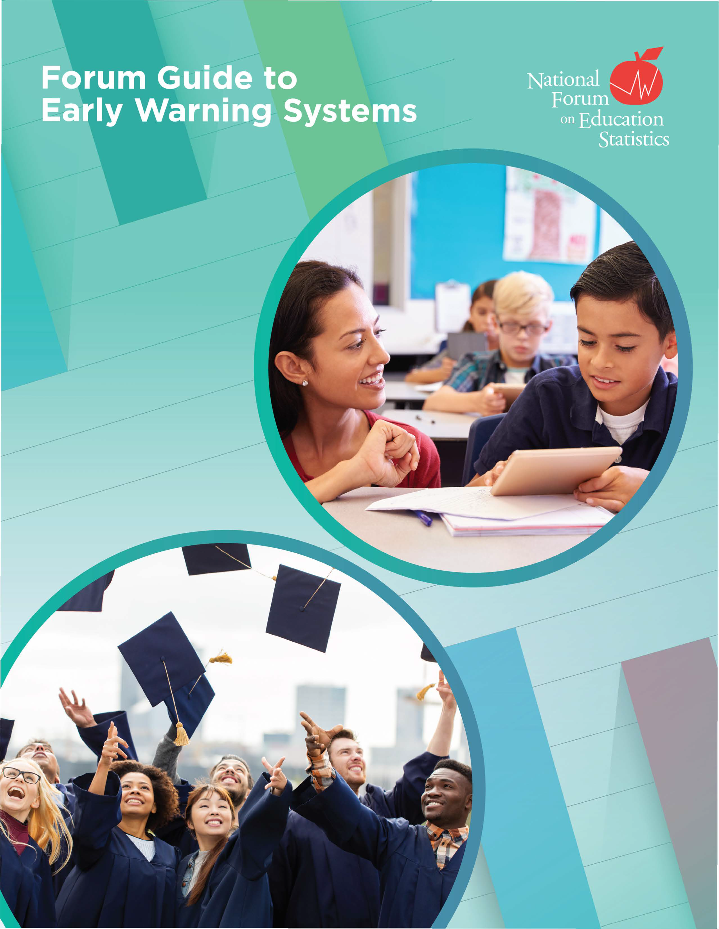 Forum Guide to Early Warning Systems
