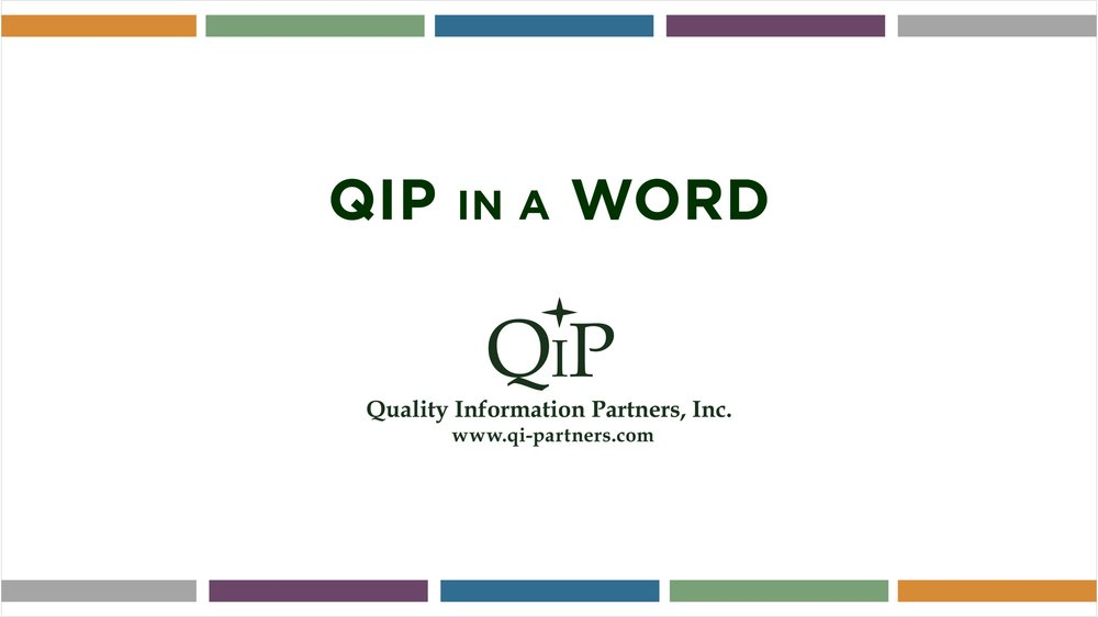 The program for messaging QIP 2012 4.0.9380 free download | 562x1000