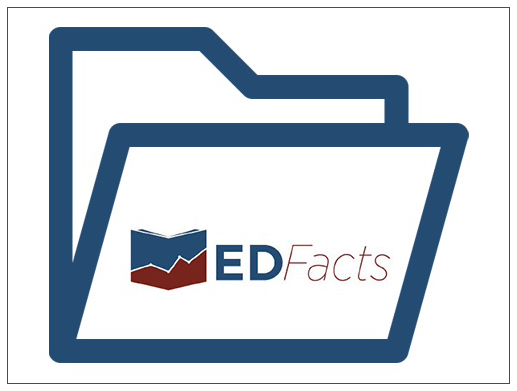 EDFacts Data Files and Documentation
