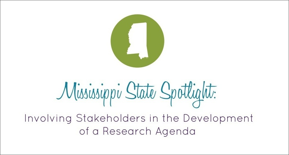 Mississippi State Spotlight