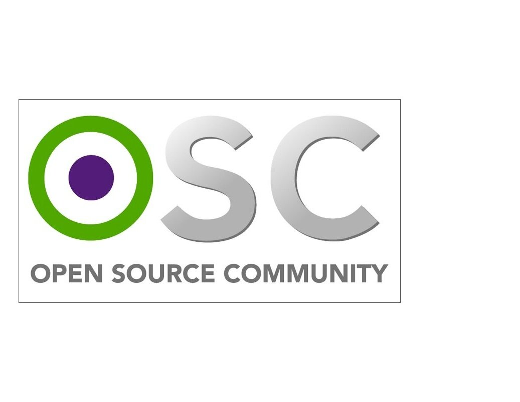 Logo: CEDS Open Source Community