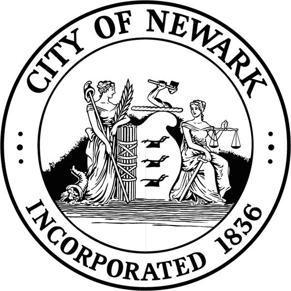 city_of_newark_logo.jpg
