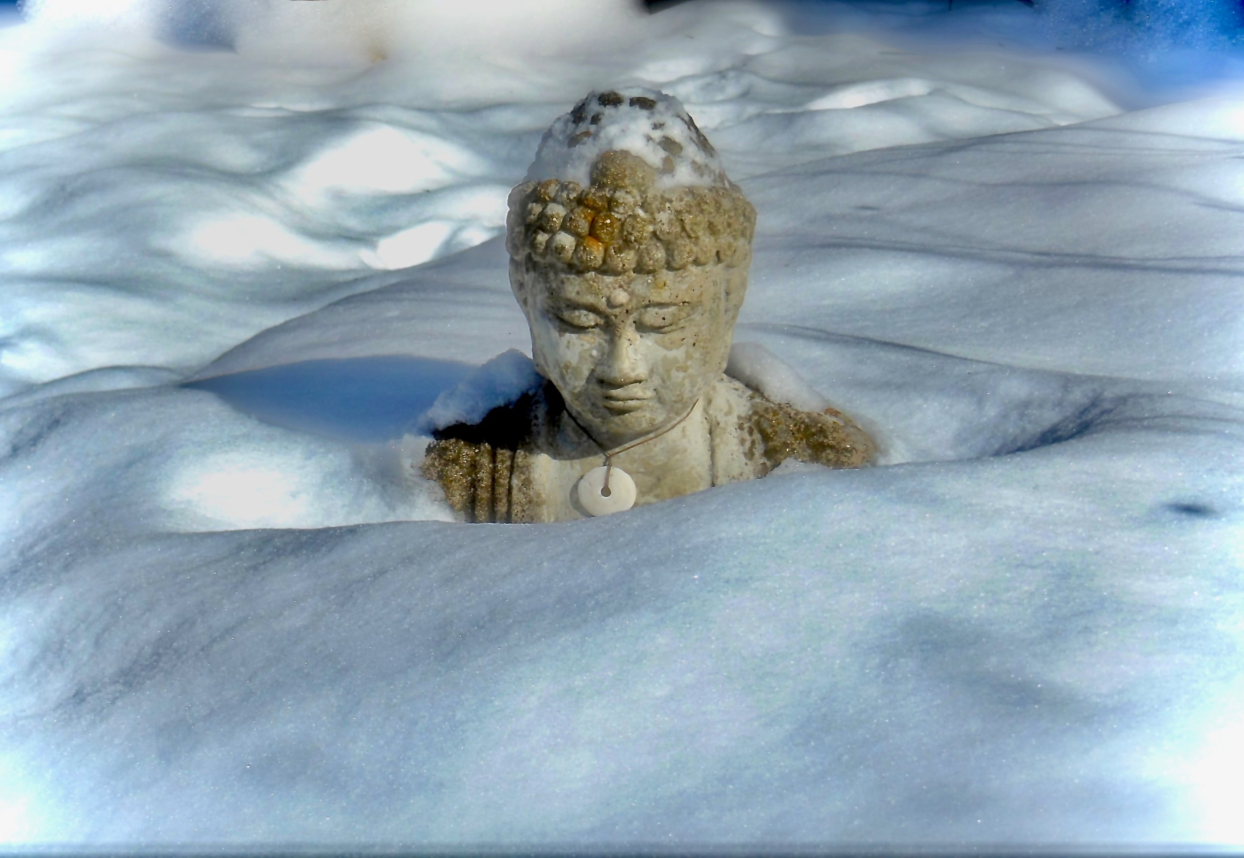 01.winter buddah.jpg