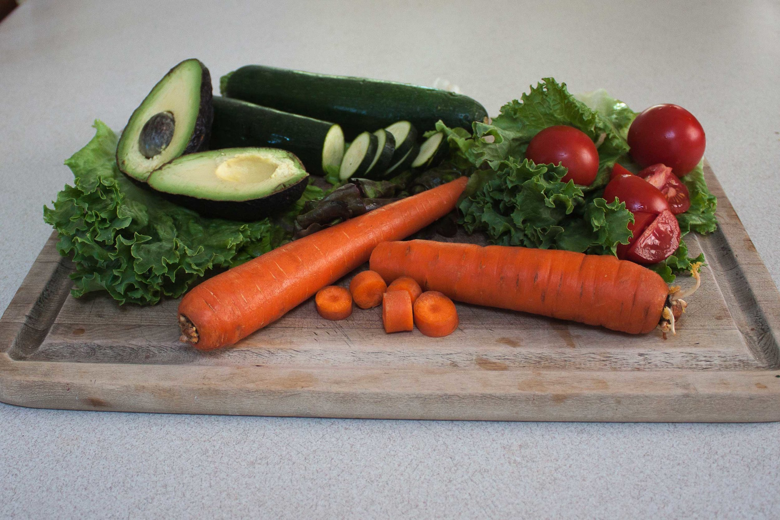 Dinner-ISO-200-f_3.5-1_25th-sec.-18mm-focal-length--crop-sensor---Dan-Ford