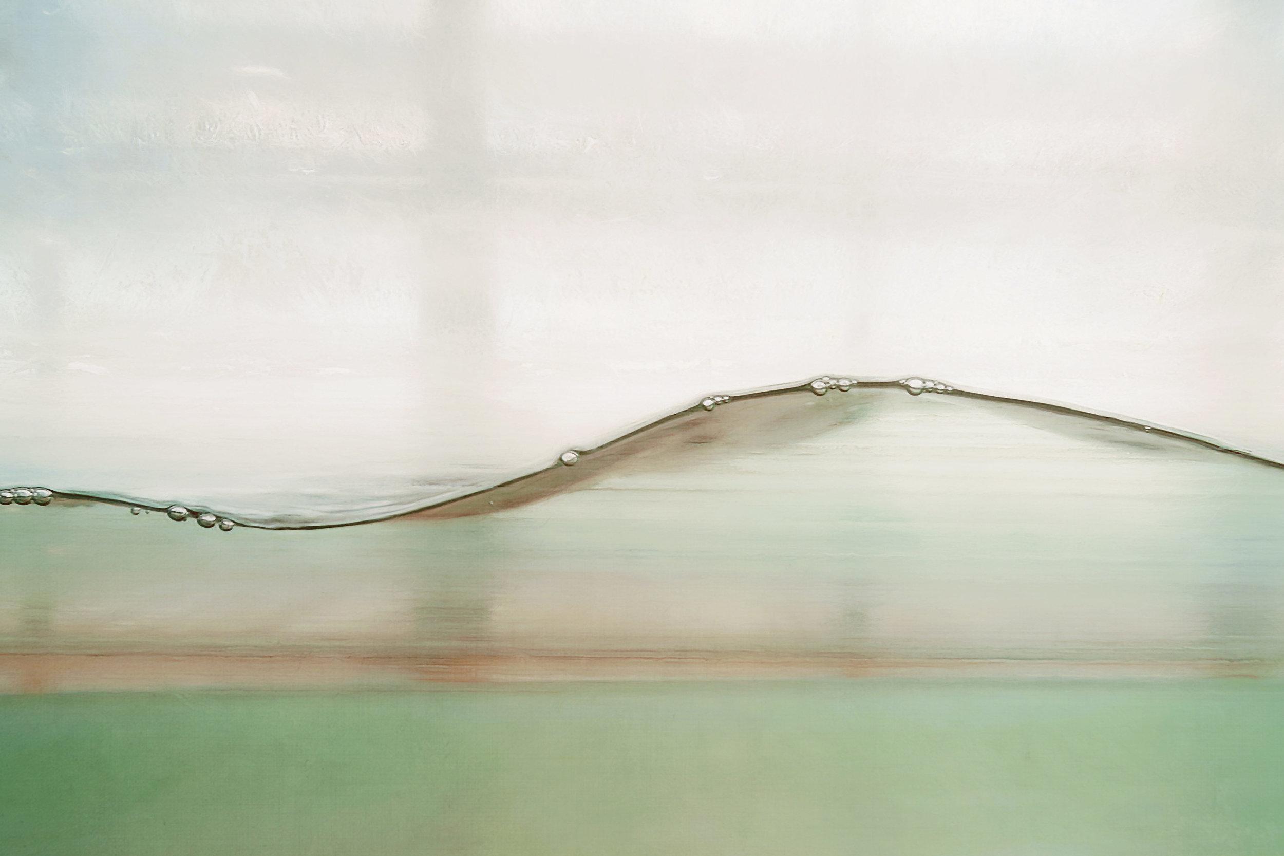 Wave - Scott Norris