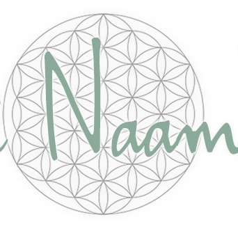 Shanti Naam Yoga Logo.jpg