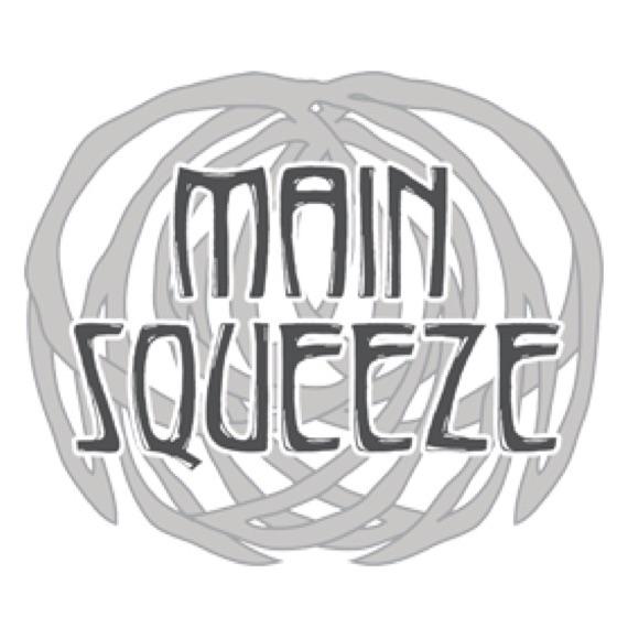Main Squeeze Logo.jpg