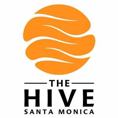 The Hive Santa Monica.jpg