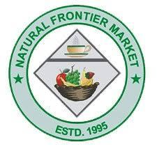 Natural Frontier Market Brooklyn NY Logo.jpg