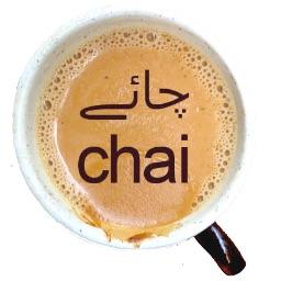 The Chai Spot Logo.jpg