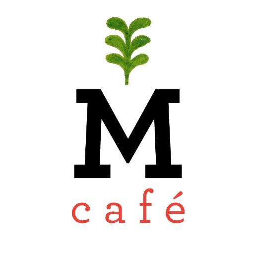 M Cafe Logo.jpg