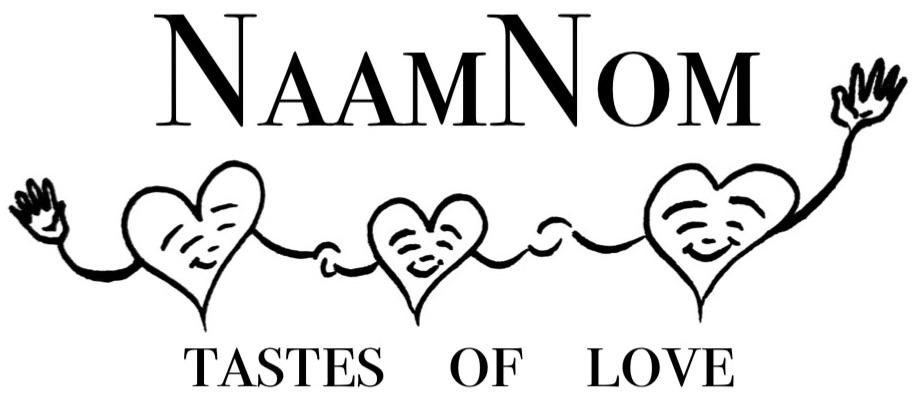 NaamNom Logo 1.a SLIM.jpg