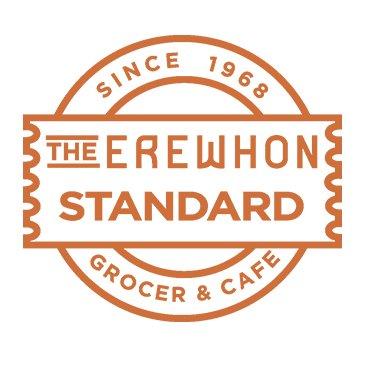Erewhon LA Logo.jpg