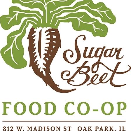 SugarBeet LOGO.jpg