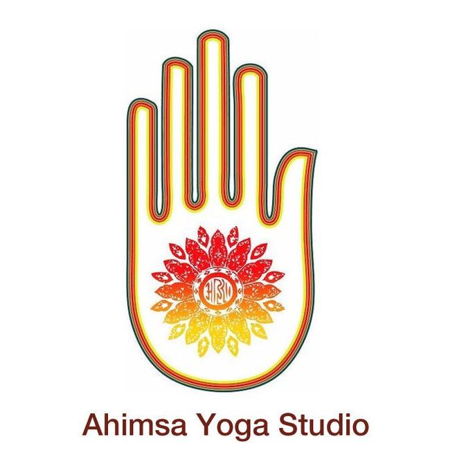 Ahimsa Logo.jpg