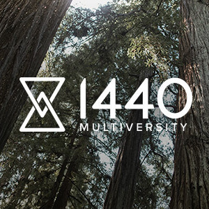1440 Logo.jpg