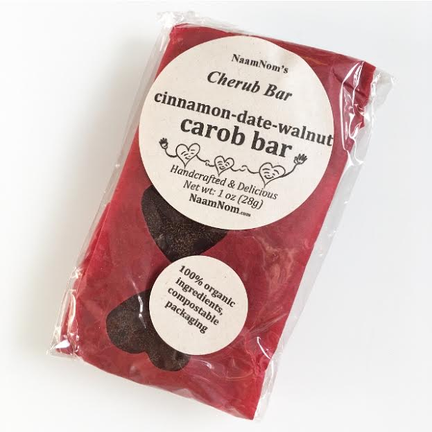 Cinnamon-Date-Walnut.jpg