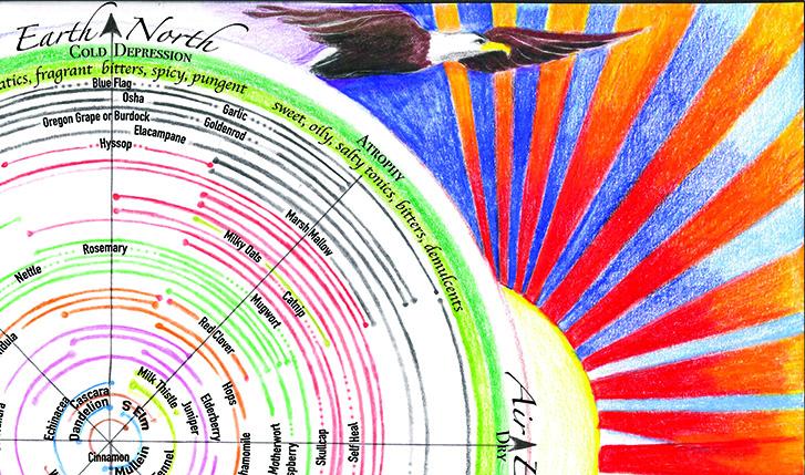 web herbal energetics chart.jpg