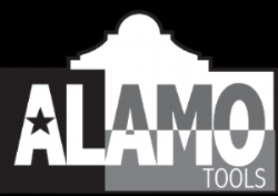 Alamo-Logo-1.png