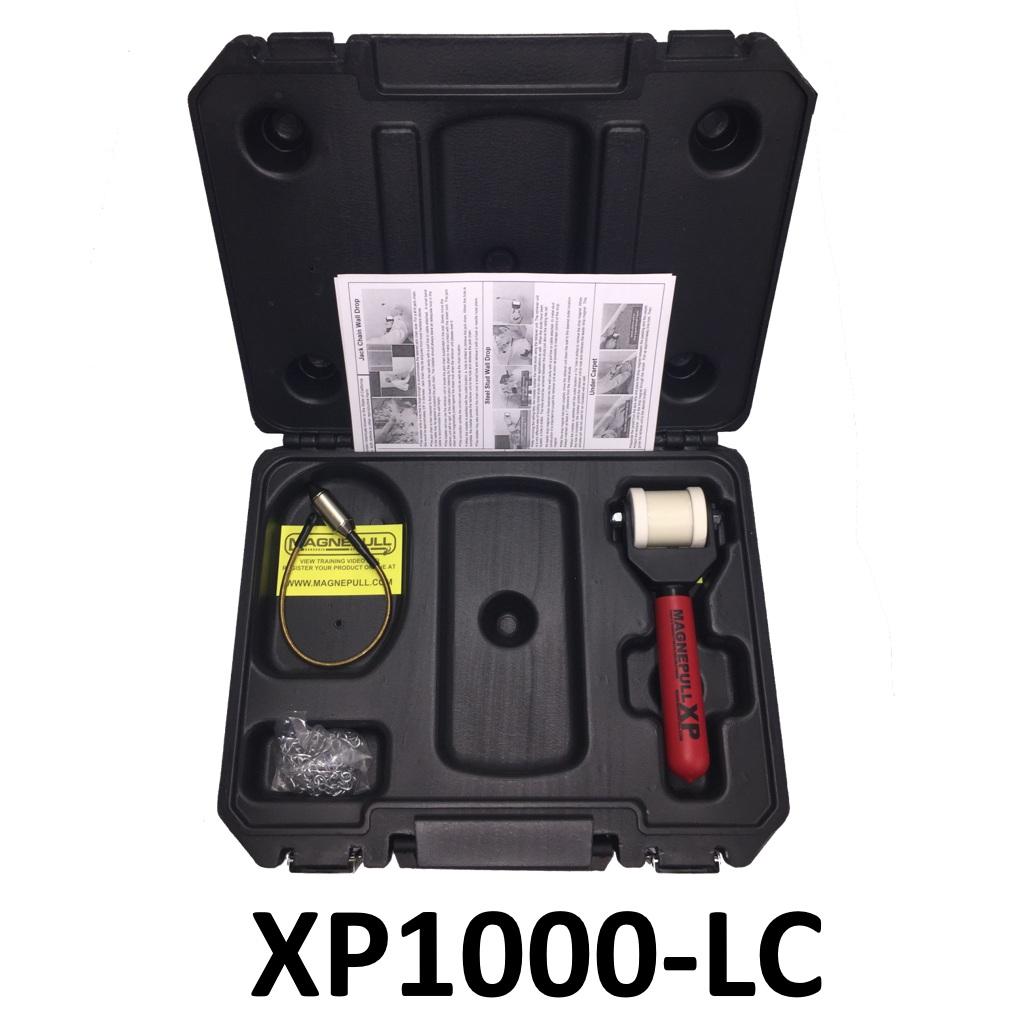 XP1000-LC-Narrow.jpg