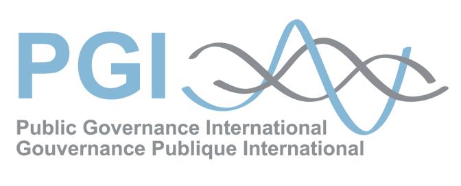 Public Governance International (PGI) Logo.png