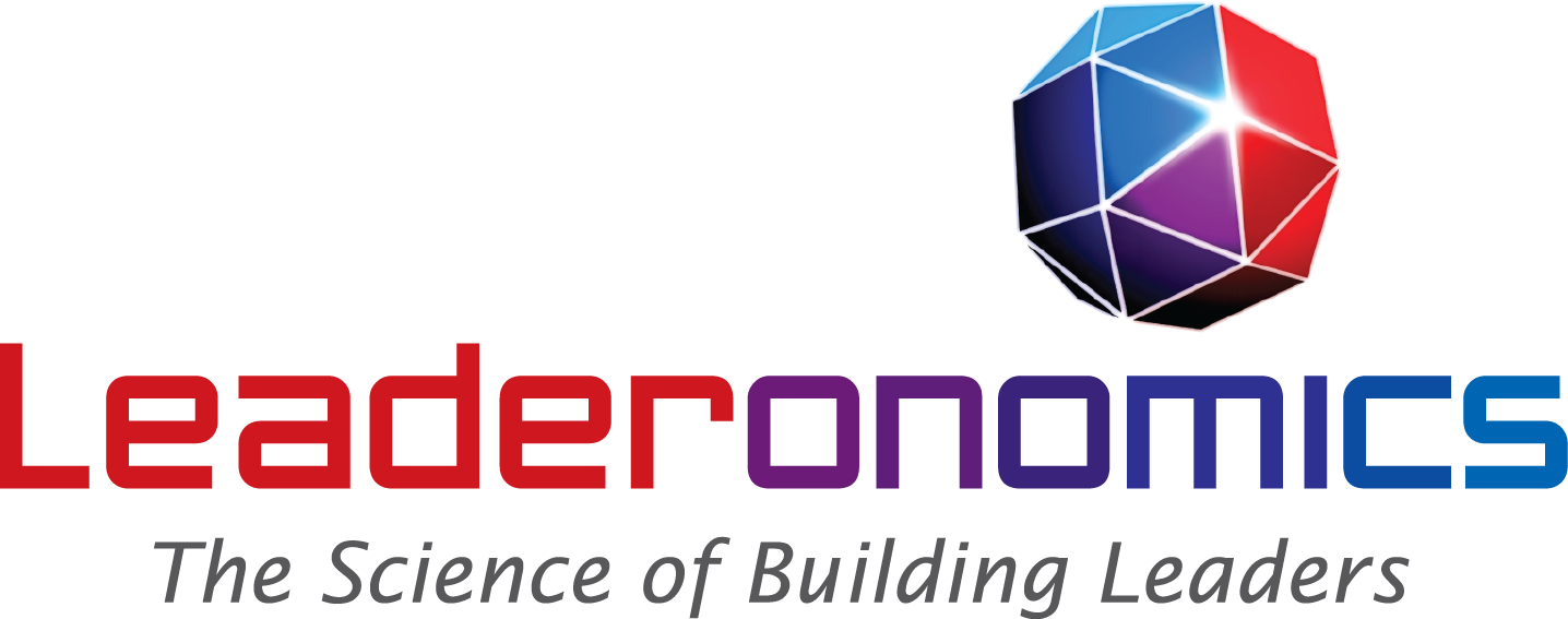 LDR-logo.png