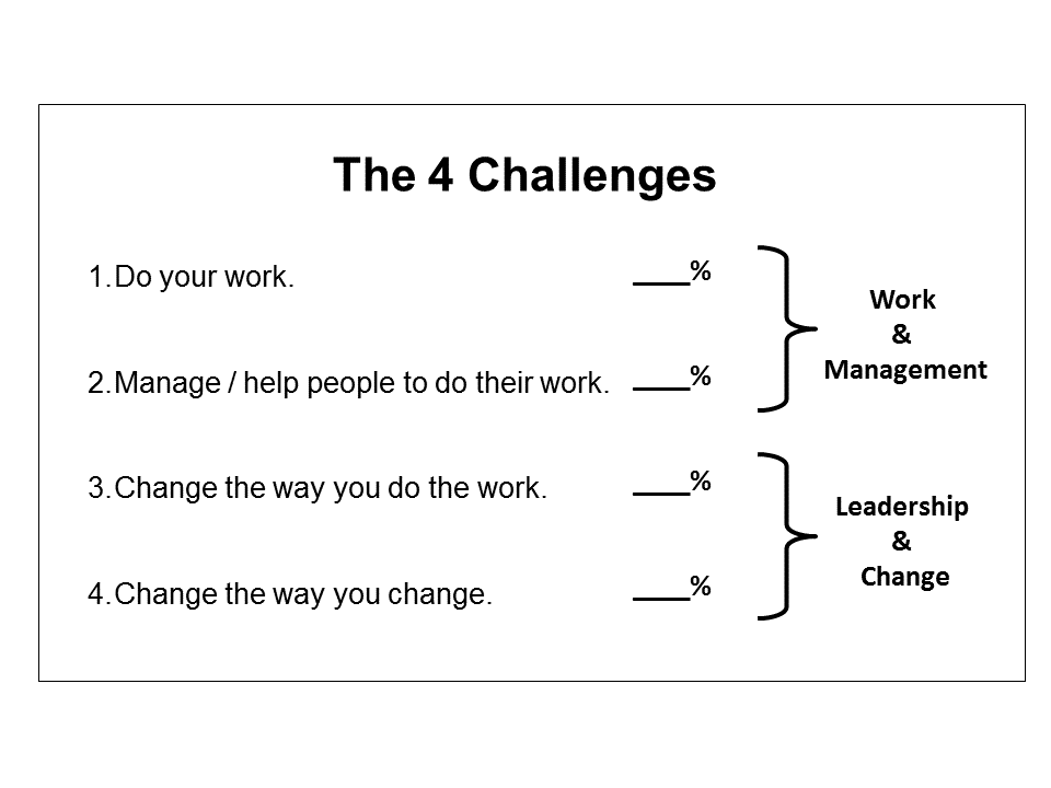 4 Challenges Assessment.png