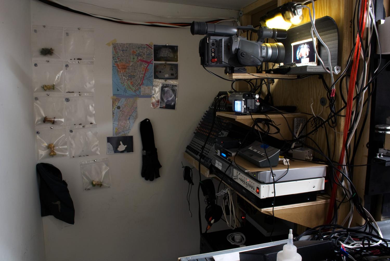 21_2009_PEET_TRANSMISSION_STATION_01C.jpg