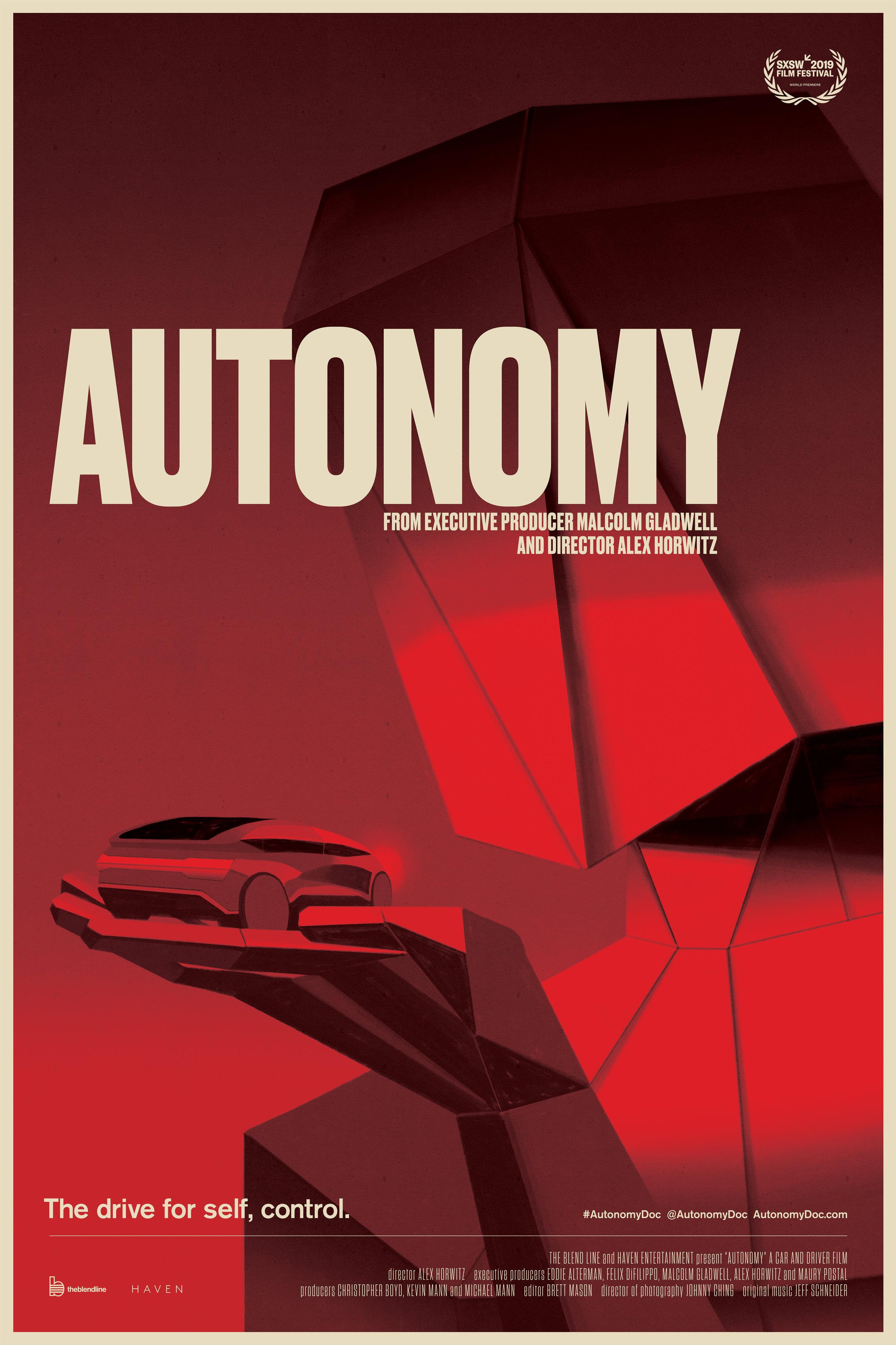 Final_26x39_AutonomyPoster_x1a_MED.jpg