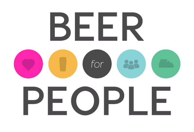 Beer-for-People.png