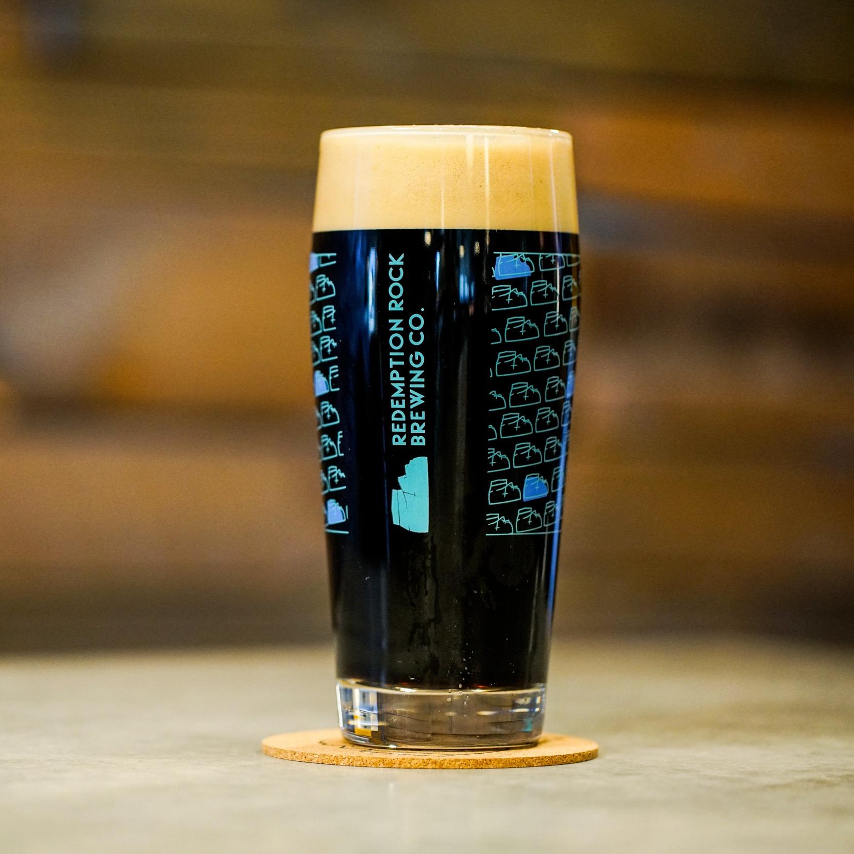 Blackstone+Irish+Dry+Stout+-+Redemption+Rock+Brewing+Co.jpg