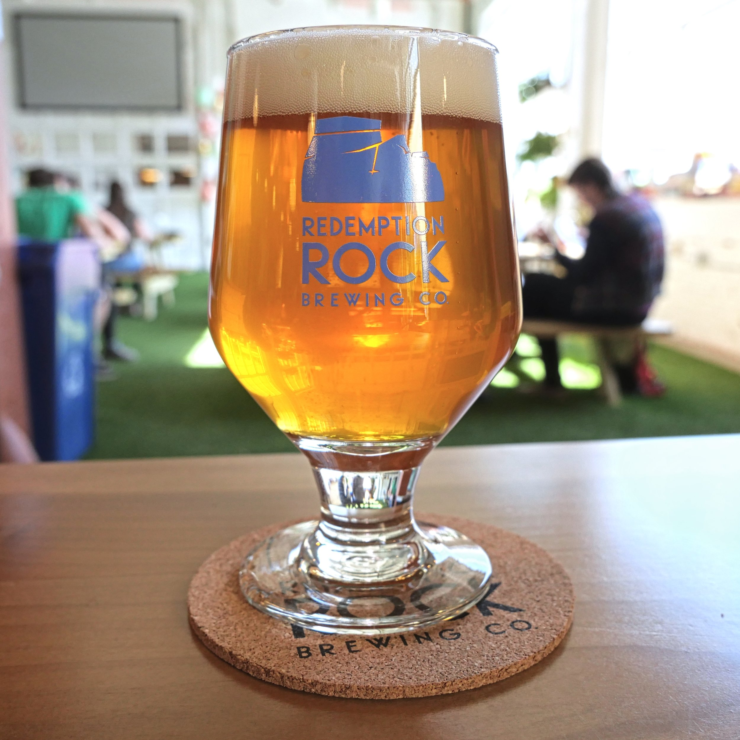 Benicia IPA - Redemption Rock Brewing Co..jpg