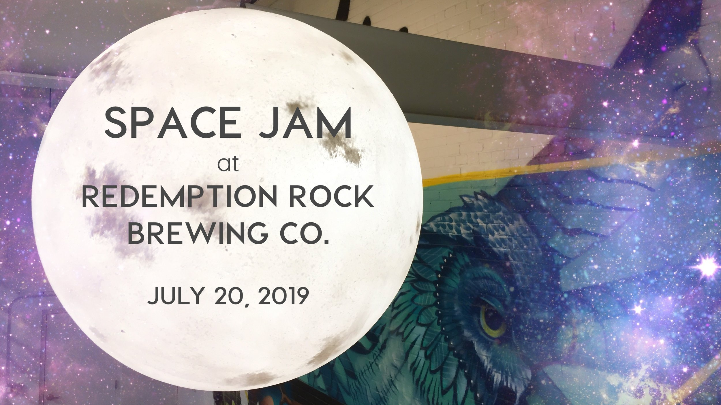 Space Jam 2019.jpg