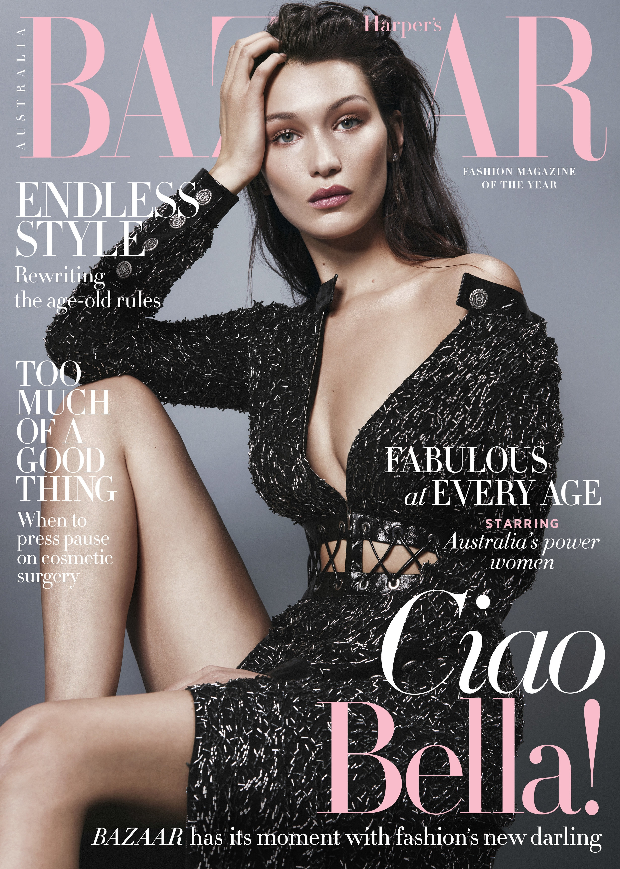 Bella Hadid Cover.jpg