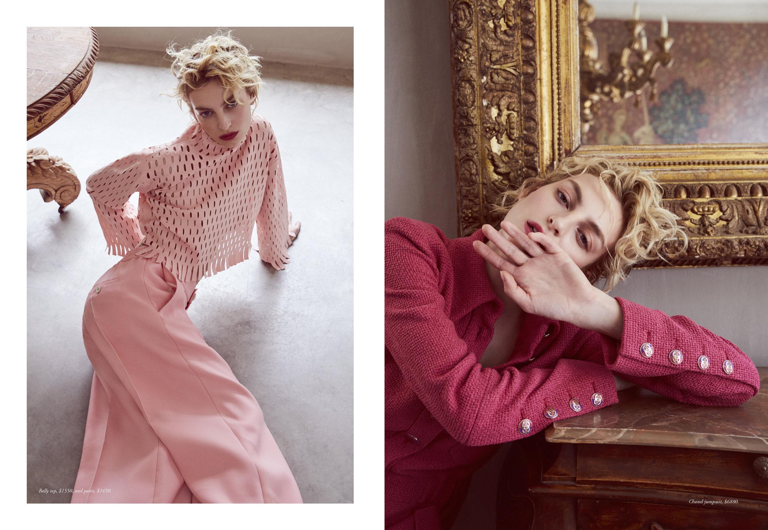 Fashion Pink_Page_2.jpg