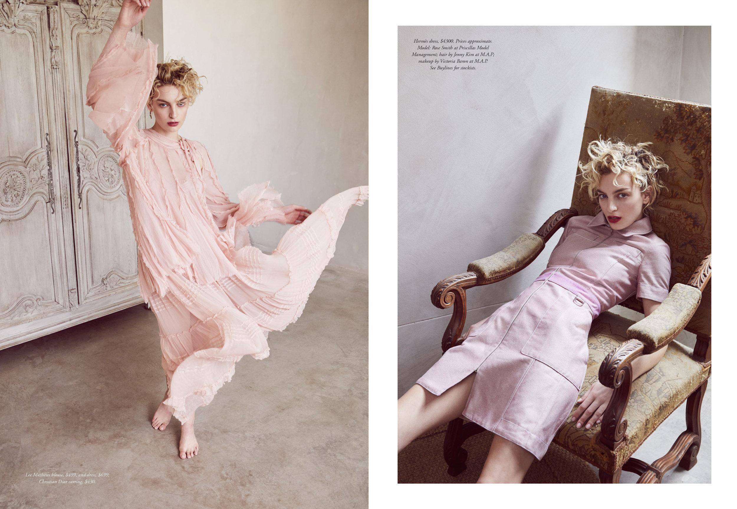 Fashion Pink_Page_6.jpg