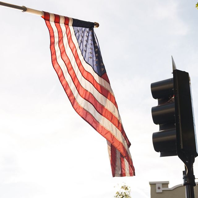 We will never forget. #september11 #remember911 #godblessamerica