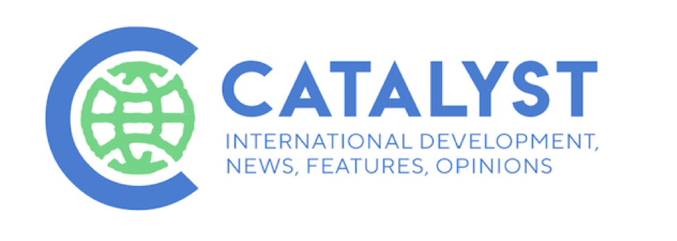 Catalyst Logo 1.png