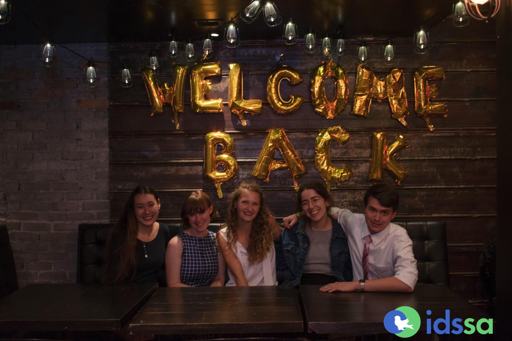 Welcome Back Photo 1.jpg