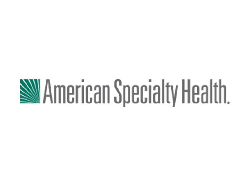 americanspecialtyhealthimage.jpg