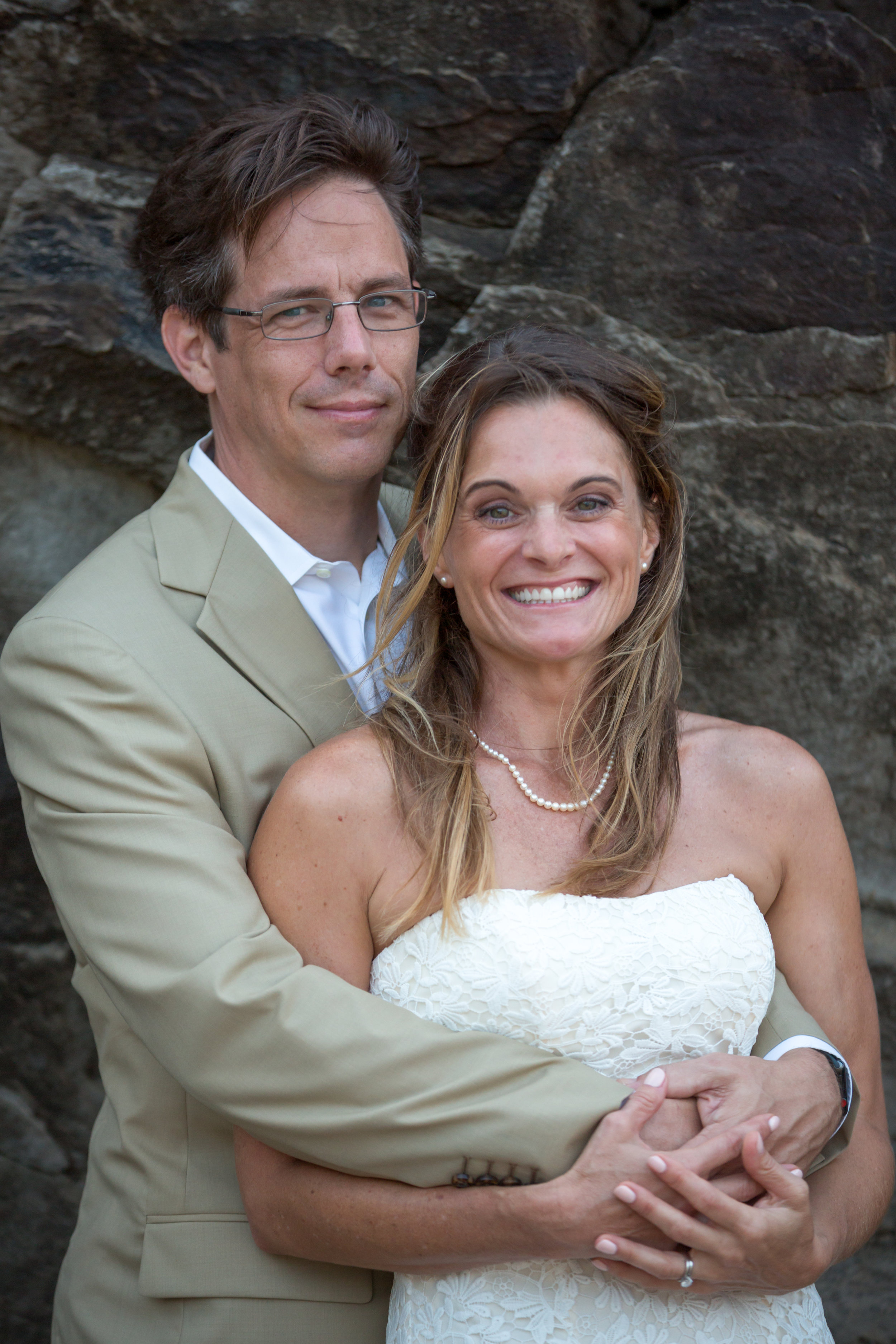 Lance+Kathy-116.jpg
